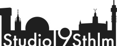 studio19sthlm-logga