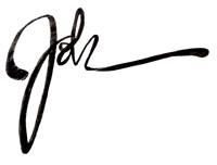 Ateljé Johanna Forsberg Logo